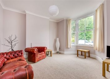 Thumbnail 6 bed property to rent in Byrne Road, London