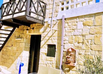 Thumbnail 2 bed property for sale in Kathikas, Paphos, Cyprus