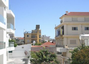 Thumbnail 1 bed apartment for sale in Agia Zoni, Limassol, Cyprus