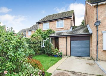 4 bed detached house for sale in St Agnes Road, East Grinstead, West Sussex RH19