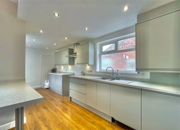 3 bed semi-detached house for sale in Faraday Street, Hull, East Yorkshire HU9