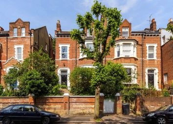 Thumbnail 7 bed semi-detached house for sale in Cromwell Avenue, Highgate Village