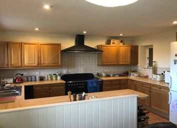 Thumbnail 3 bedroom bungalow to rent in Epwell, Banbury