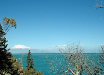 Thumbnail 8 bed villa for sale in Brucoli, Augusta, Syracuse, Sicily, Italy