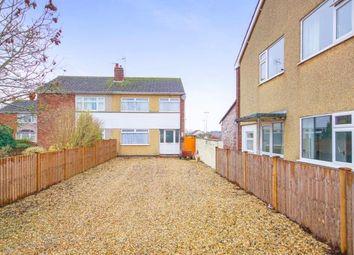 Thumbnail 3 bedroom semi-detached house for sale in Sundridge Park, Yate, Bristol, Gloucestershire