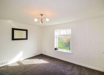Thumbnail 3 bed end terrace house for sale in Llys Gwyn, Bridgend