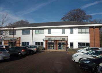 Thumbnail Office for sale in 78 Macrae Road, Eden Office Park, Bristol