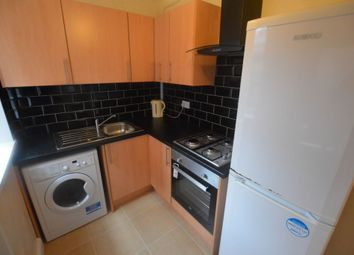 Thumbnail 2 bed terraced house to rent in Avon Street, Highfields