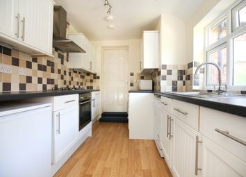 3 bed maisonette to rent in Craghall Dene, South Gosforth, Newcastle Upon Tyne NE3