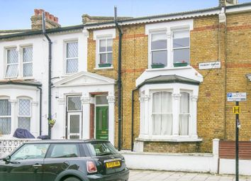 Thumbnail 2 bed flat for sale in Hubert Grove, Clapham