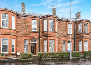 Thumbnail 3 bed terraced house for sale in Ballantine Drive, Ayr