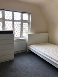 Thumbnail Room to rent in 51-53 Uttoxeter New Rd, Derby