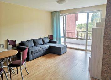 Thumbnail 1 bed apartment for sale in Green Fort, Sveti Vlas, Bulgaria