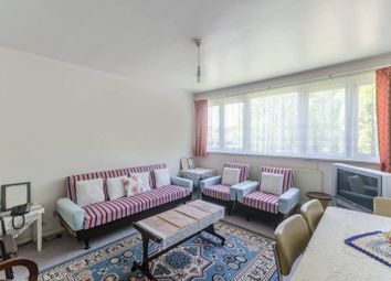 Thumbnail 1 bed flat for sale in Barnhill Road, Wembley Park