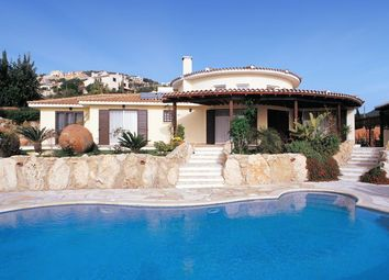 Thumbnail 2 bed villa for sale in Kamares, Paphos, Cyprus