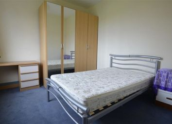 Thumbnail 1 bed property to rent in Millfield Lane, York