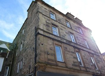 Thumbnail 1 bedroom flat to rent in Batchen Street, Elgin