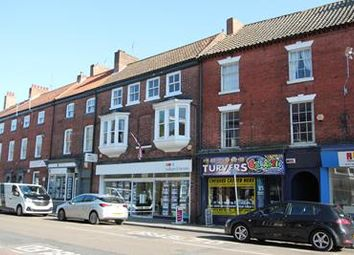Thumbnail Commercial property for sale in 10 Grove Street, Retford, Nottinghamshire