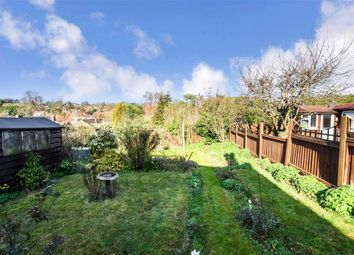 3 bed semi-detached house for sale in Cross Keys, Bearsted, Maidstone, Kent ME14