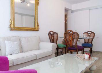 Thumbnail 3 bed apartment for sale in Frailes, Mlaga, Spain