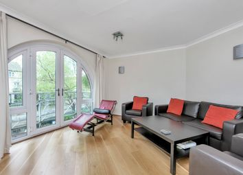 3 bed maisonette to rent in Eleanor Close, London SE16