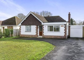 Thumbnail 3 bed bungalow for sale in Winsor, Southampton, Hampshire
