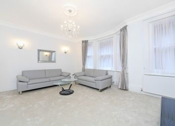 Thumbnail 3 bedroom flat to rent in Buckingham Gate, Victoria