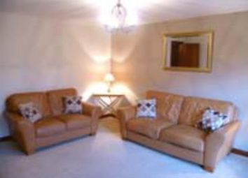 Thumbnail 2 bed flat to rent in Holburn Street, Aberdeen, 7Jq