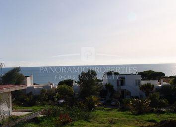 Thumbnail 1 bed apartment for sale in Carvoeiro, Alfanzina, Lagoa Algarve