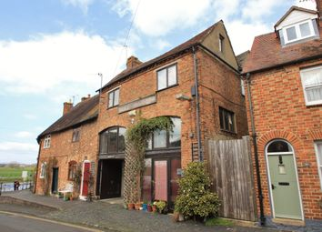 Thumbnail 2 bedroom flat to rent in The Gate House, Mill Street, Tewkesbury