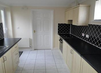 Thumbnail 2 bed property to rent in Middle Street, Southampton