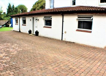 Thumbnail 4 bed property for sale in Anniesland Road, Glasgow