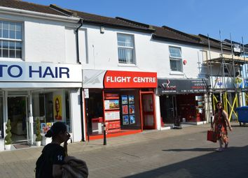 Thumbnail Retail premises for sale in 28-29 George Street, Hove