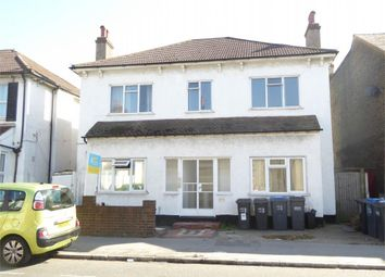 Thumbnail 1 bed flat for sale in Northcote Road, Croydon