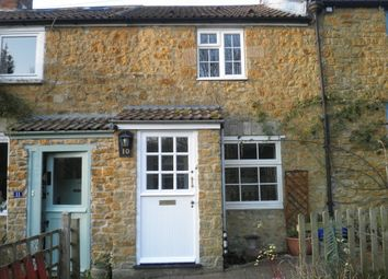 Thumbnail 1 bed property to rent in Bridgwater Buildings, Castle Cary