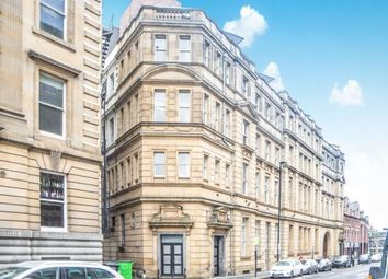 Thumbnail 2 bedroom flat for sale in Stamp Exchange, Westgate Road, Newcastle Upon Tyne, Tyne And Wear