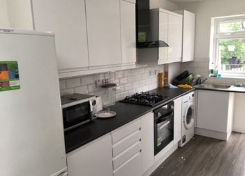 Thumbnail Room to rent in Victoria Road, Barking