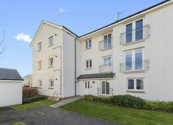 2 bed flat to rent in Saw Mill Court, Bonnyrigg, Midlothian EH19