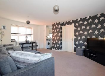 2 bed property for sale in Liddell Drive, Basildon, Essex SS14