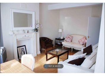 Thumbnail 2 bed flat to rent in Queens Park / Maida Vale, London
