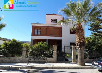 Thumbnail 4 bed property for sale in 04850 Cantoria, Almería, Spain