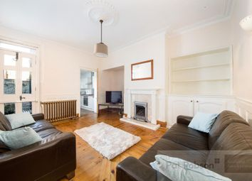 Thumbnail 2 bed flat for sale in Lavender Gardens, Jesmond, Newcastle Upon Tyne