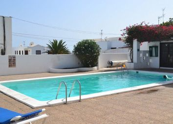 Thumbnail 2 bed bungalow for sale in Central, Puerto Del Carmen, Lanzarote, 35100, Spain
