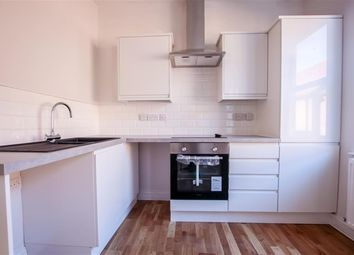 Thumbnail 2 bed property to rent in Market Cross, Selby