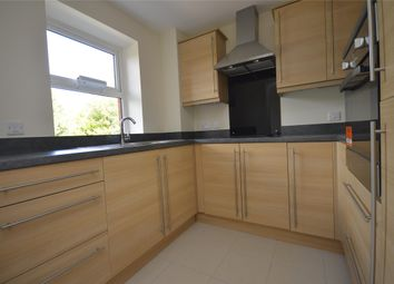 Thumbnail 1 bed flat to rent in Stroud Water Court, Cainscross Road, Stroud