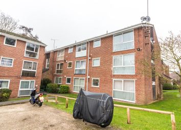 Thumbnail 1 bedroom flat for sale in Southcote Road, Reading
