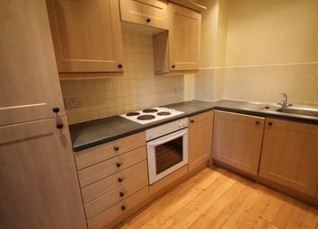 Thumbnail 3 bedroom flat to rent in Grantham Road, Sandyford, Newcastle Upon Tyne