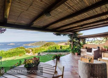 Thumbnail 3 bed villa for sale in Sardinia, Italy