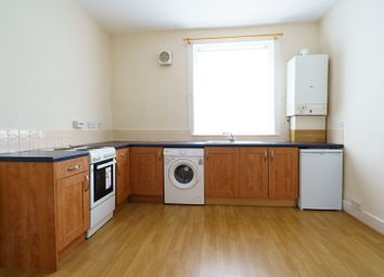 Thumbnail 1 bed flat for sale in 0/2, 38 James Street, Helensburgh