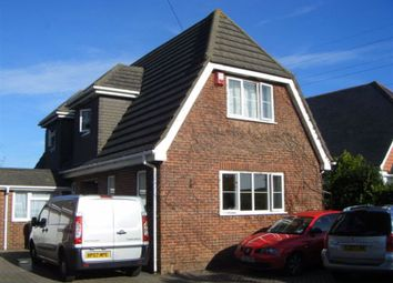 Thumbnail Room to rent in Magna Road, Bournemouth